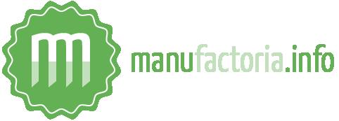 manufactoria